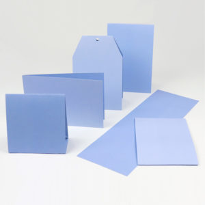 Easy-Cards lightblue