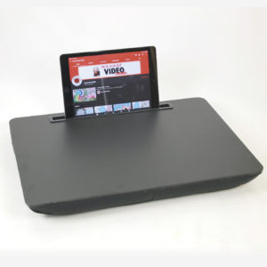 Workboard, ibed lapdesk,