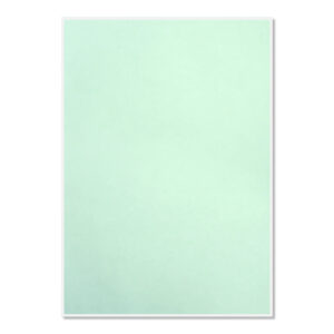 Mint pergament, vellum