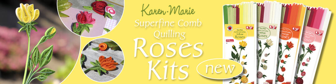 89162 roses kits banner (2500x625px)