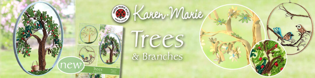 271 trees & branches banner (1200x300px) srgb newnew
