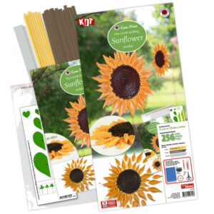 Sunflower Kit
