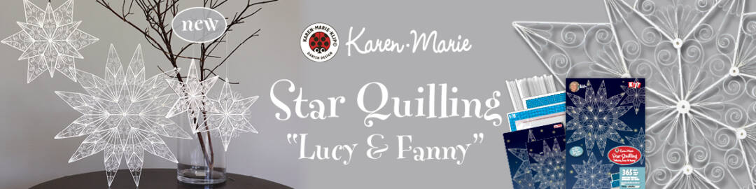 278102 lucy and fanny star quilling kit banner (1200x300px)