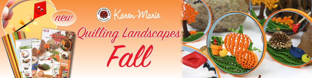 281210 landscapes fall banner (1200x300px)