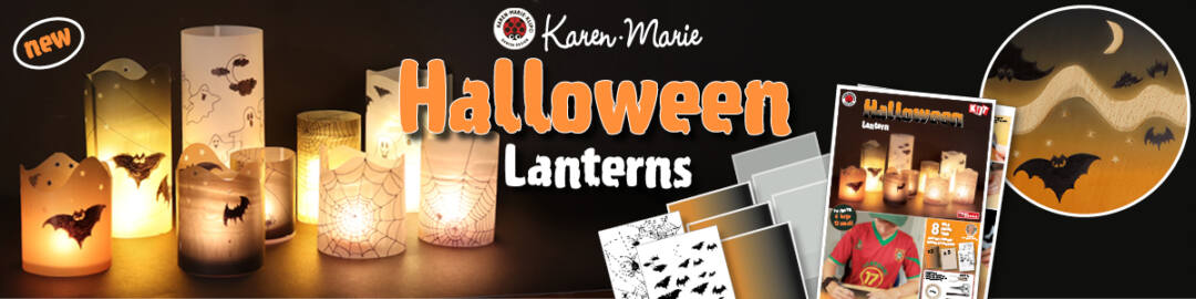 10640576 halloween lanterns kit banner (1200x300px)