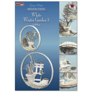 294 white winter garden instruction 3
