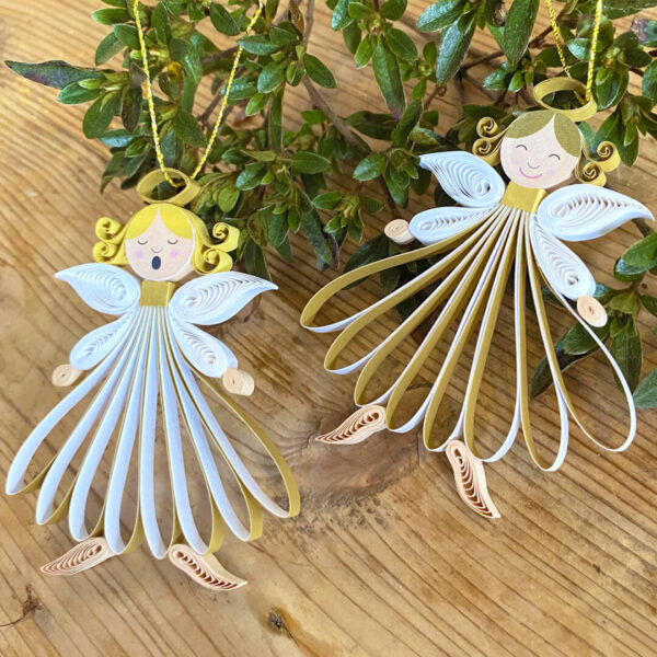 (308) small quilling angels 03