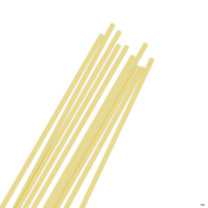 Giallo 3 mm