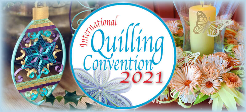 banner quilling convention 2021_02