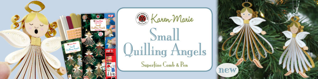 308290 small quilling angels banner (1200x300px)_02