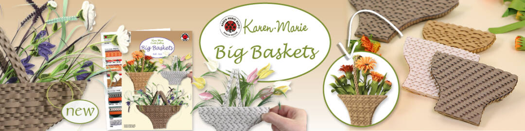 316 quilling big baskets banner (1200x300px)n