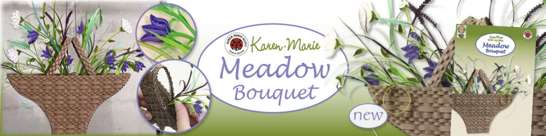 317 quilling meadow bouquet banner (1200x300px)