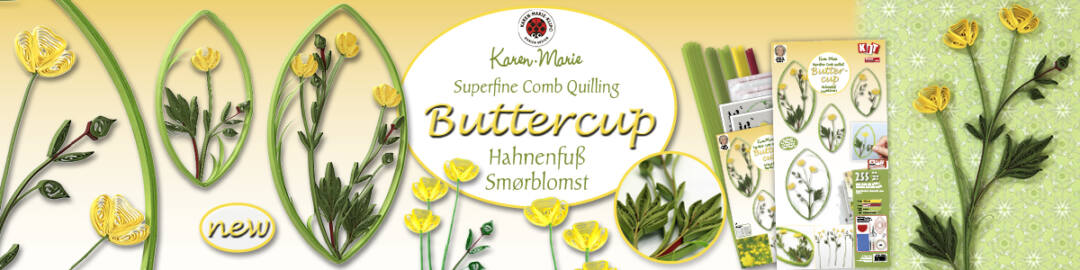 324 quilling buttercup banner (1200x300px)