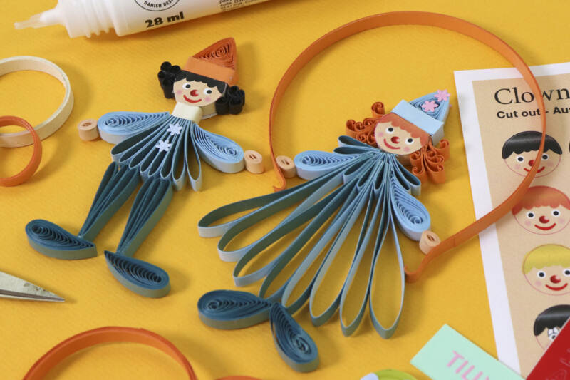 Mere om small quilling 01 (321)