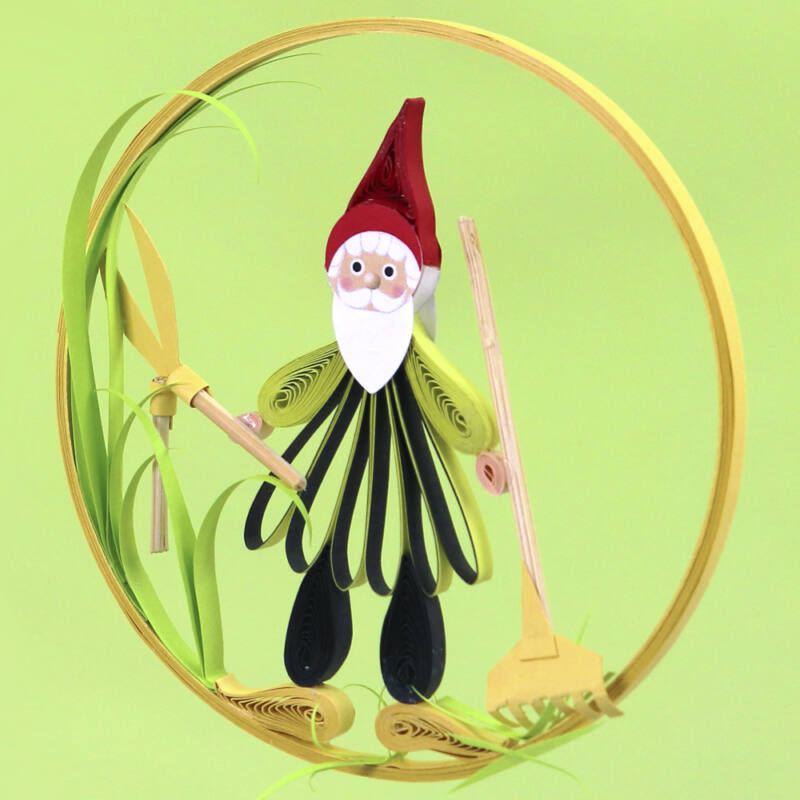 Mere om small quilling 12 (315)
