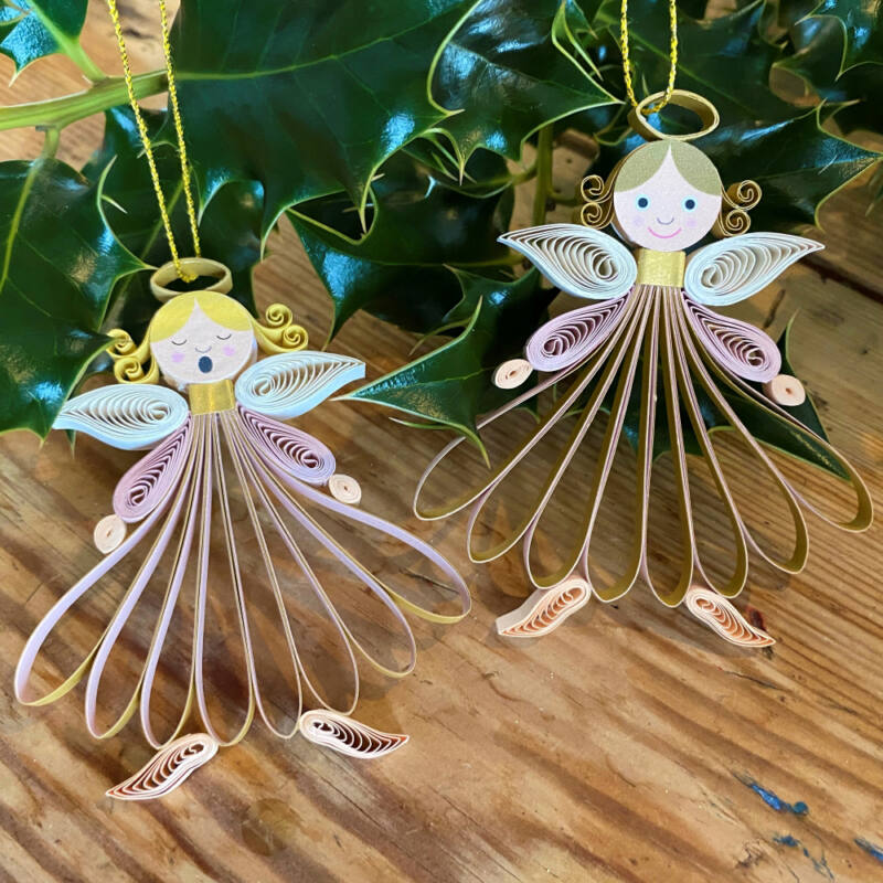 Mere om small quilling 14 (308)