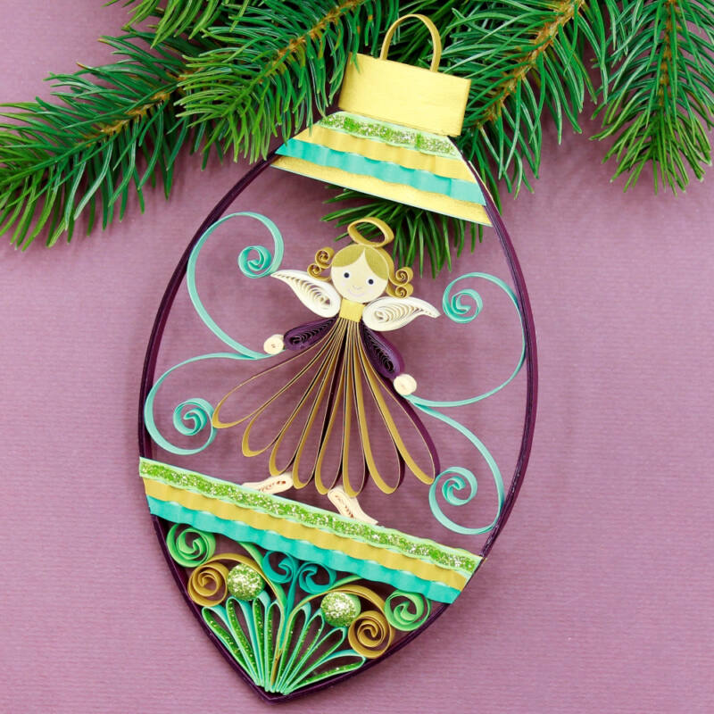 Mere om small quilling 16 (308)