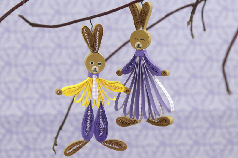 Mere om small quilling 17 (289)