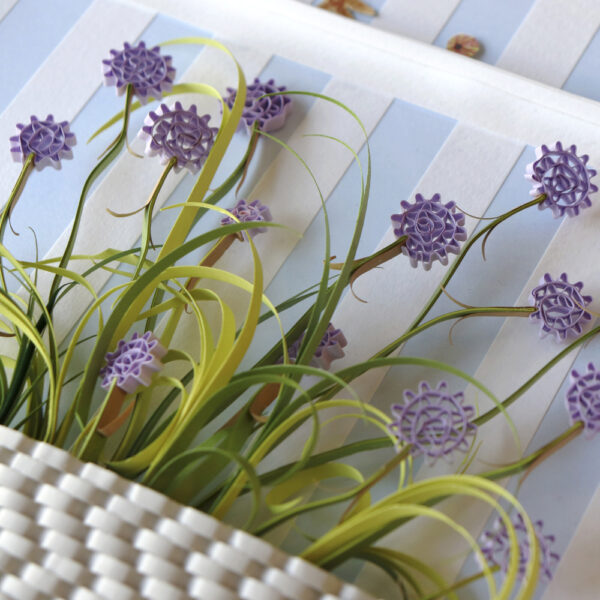 quilling sea thrift 01 (323)
