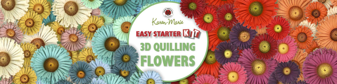 305 quilling 3d flowers banner (1200x300px)