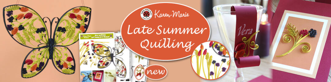 328 late summer quilling banner (1200x300px)