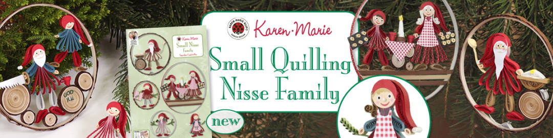 330 small quilling nisse family banner (1200x300px)