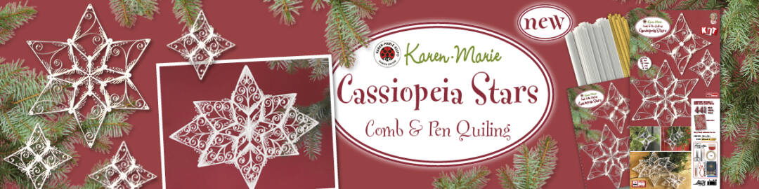 331 quilling cassiopeia stars banner (1200x300px)