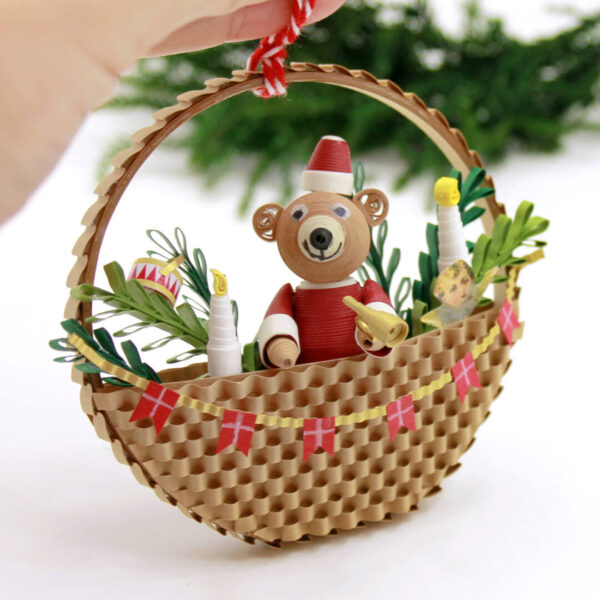 0290-1 309508 quilling christmas baskets 01