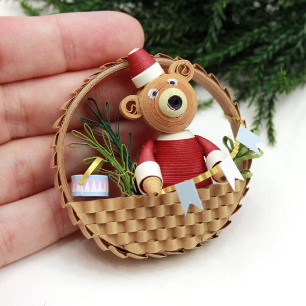 0290-1 309508 quilling christmas baskets 03