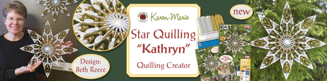319 star quilling kathryn banner (1200x300px)